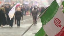 كيف ساعدت إيران نظام الأسد للبقاء طيلة الثورة السورية؟