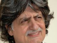 وفاة رسام الكاريكاتور اللبناني ستافرو جبرا