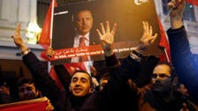 هولندا تريد التهدئة.. وتركيا تصعد من لهجتها