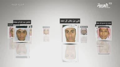 #السعودية .. مقتل مطلوب أمني آخر في #العوامية