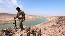 Turkey vows to impose secure zones east of Euphrates in Syria