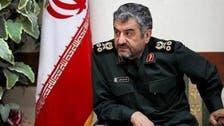 'ولایت فقیہ' ایران کی سرحدوں سے آگے جا چکا:ایرانی عہدیدار