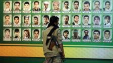 مقتل عقيد حوثي وعشرات من الميليشيات في صعدة