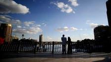 Egypt's president Sisi hails 'breakthrough' in Nile dam talks