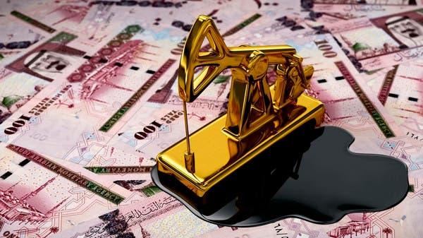 أرامكو تدعو بنوكاً عالمية للمشاركة