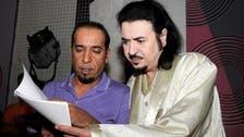 ممثل سعودي شهير يروي قصة دراسته في كنيسة بلبنان