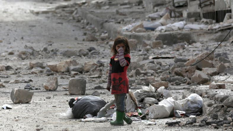 Αποτέλεσμα εικόνας για syrian war