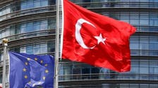 تركيا تهدد بإلغاء اتفاق الهجرة مع الاتحاد الأوروبي