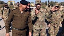 عراقی فوج کی معاونت کے لیے 2000 امریکی فوجیوں کی انبار آمد