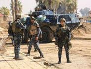 """الموصل.. استعادة الجسر القديم والقبض على """"وزير داعشي"""""""