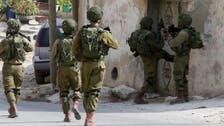 Exchange of fire on Gaza border kills Palestinian, wounds 3 Israel soldiers