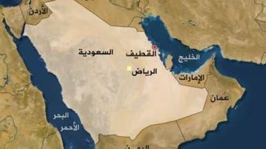 السعودية.. استشهاد رجل أمن في نقطة تفتيش بالقطيف
