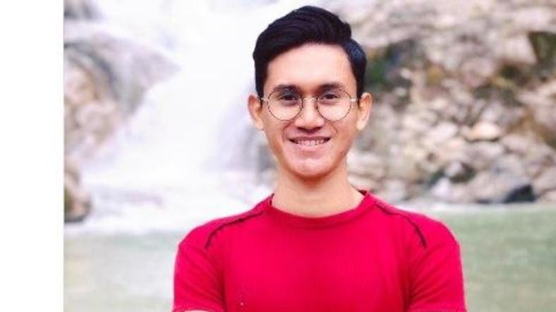 Meet the Malaysian Quran reciter who became wildly popular