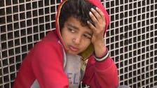 الطفل الراقص مع الكلاب.. قصة إنسانية هزت مصر