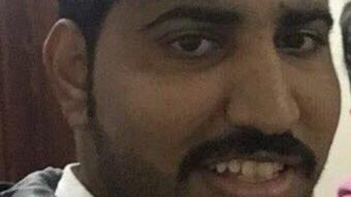 جندي سعودي قتل في القطيف