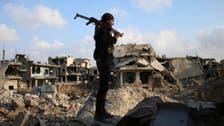 UN envoy urges speedier Syria talks to avoid seventh year of war