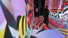 Dubai hosts largest regional contemporary art expo