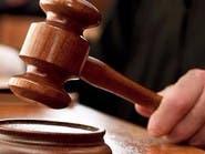 حبس مصري طلب من صديقه الاعتداء على زوجته لاختبار سلوكها