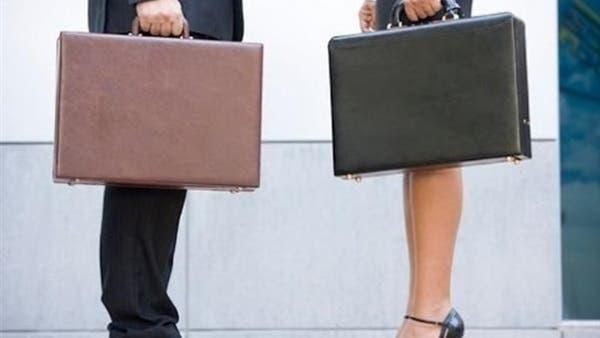 قانون باريسي ينص على أن  لا يمثل أحد الجنسين أكثر من 60% من الترشيحات للمناصب الإدارية