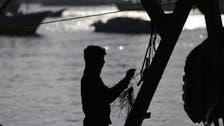 Israel eases fishing restrictions off blockaded Gaza Strip