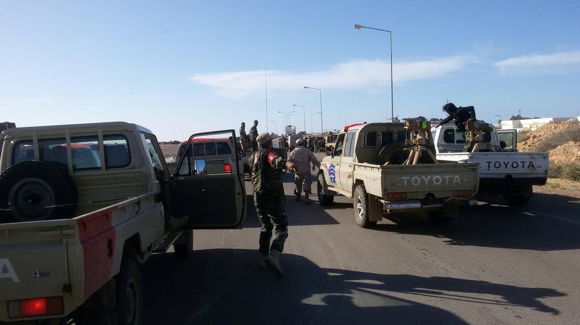 ليبيا 3