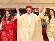 بالصور.. تعرّف على الملابس التقليدية التونسية