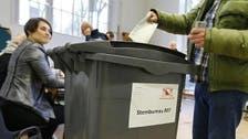 حزب رئيس وزراء هولندا يتصدر نتائج الانتخابات البرلمانية