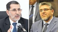 من سيخلف بن كيران في رئاسة حكومة المغرب؟