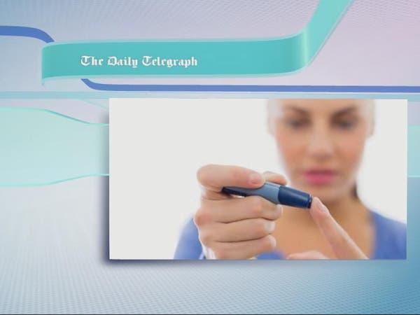 التعافي من السكري من النوع الثاني ممكن خلال أربعة أشهر
