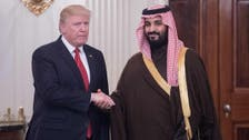 Qatar, Turkey performed power plays to damage Saudi Arabia: US expert