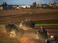 خطط أميركية جديدة لنشر ألف جندي إضافي شمال سوريا
