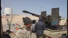 """صور حصرية تظهر سيطرة الجيش الوطني على """"راس لانوف"""""""