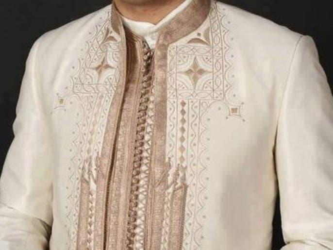 f25af0234 بالصور.. تعرّف على الملابس التقليدية التونسية