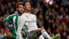 Bayern's Ancelotti gets Real reunion, Juve meet Barca