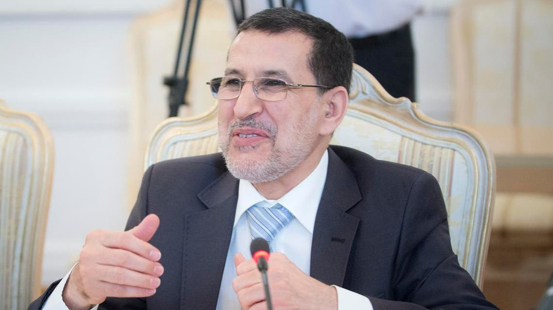 Morocco's King Mohammed VI has named Saadeddine El Othmani of the Islamist Justice and Development Party (PJD) as the country's new prime minister and asked him to form a government, a statement carried by MAP state news agency said on Friday.                The king announced on Wednesday he would replace Abdelilah Benkirane as prime minister with another member of the PJD in an effort to break a five-month post-election deadlock.                Othmani was foreign minister from 2011-2013 and had since served as the head of the PJD's parliamentary group. (AFP)