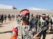 اليمن.. الميليشيات تحتجز أكثر من 600 باخرة وشاحنة إغاثة