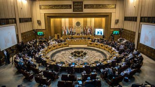 مساعٍ عربية لاعتراف أممي بالقدس عاصمة لفلسطين