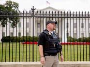 """شرطة دبي تنفي ضبط """"هاكرز"""" ابتزوا البيت الأبيض"""