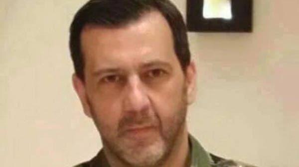 ضابط إيراني ينفي إصابة ماهر الأسد بتفجير مطار المزة