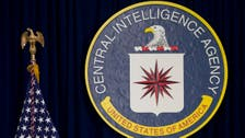Ex-CIA officer sentenced to 19 years in prison for conspiring to spy for China