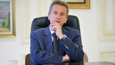 مصرف لبنان مطمئناً: مستعدون لسداد الديون المستحقة بالدولار