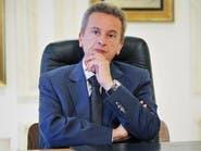مصرف لبنان يطلب منحه صلاحيات استثنائية لتنظيم القيود على المودعين