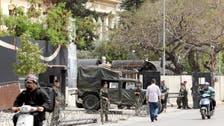 لبنان.. اتهام 18 شخصاً بتحويل 19 مليون دولار لداعش