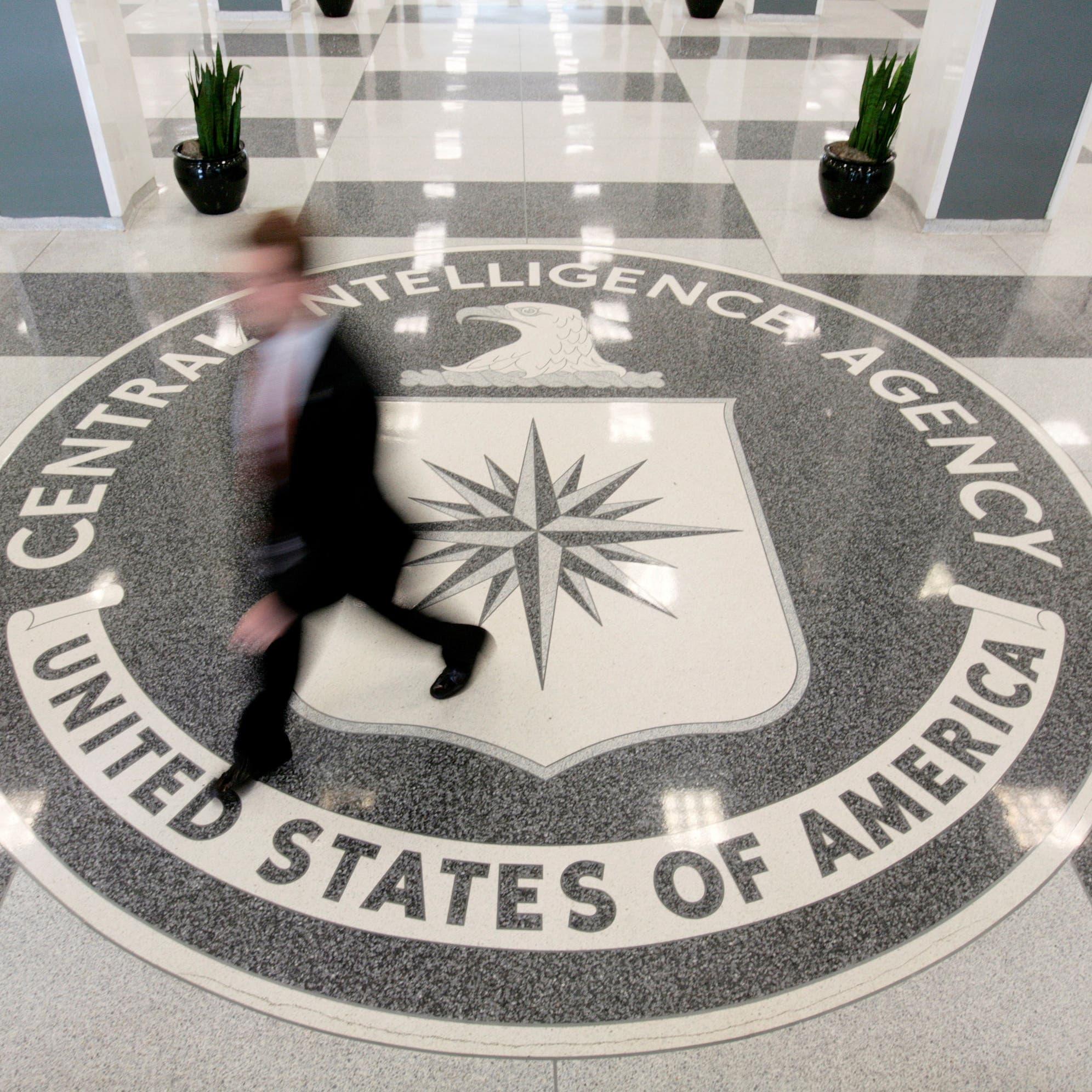 CIA يطلع مشرعين على معلومات سرية بشأن التدخل الروسي