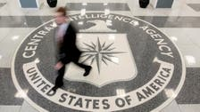 ایران کا سی آئی اے کے سراغرسانی نیٹ ورک کو توڑنے اور متعدد جاسوسوں کی گرفتاری کا دعویٰ