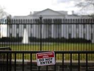 نائب بالكونغرس يطالب البيت الأبيض بأدلته في قضية التنصت