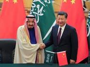گفتوگوی پادشاهسعودی و رئیسجمهوری چین درباره همکاری برای مبارزه با کرونا