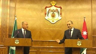 الأردن: لن ندعو نظام الأسد لحضور القمة العربية بعمّان