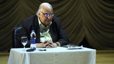 وفاة المفكر المصري السيد ياسين بعد صراع مع المرض