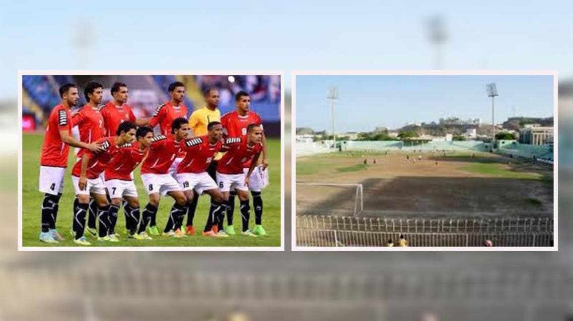 الرياضة اليمنية..نشاط في عدن